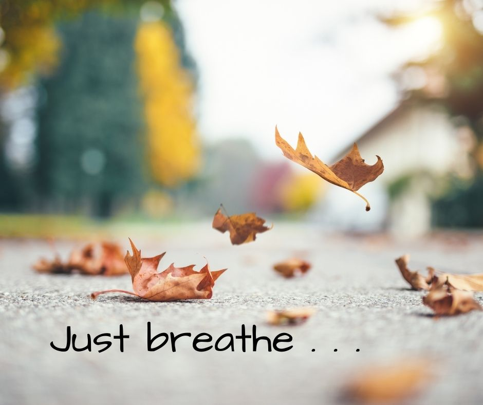 Transformations and breath
