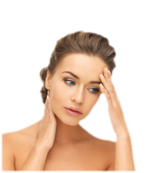 SEL 12 and 20 to ease migraines